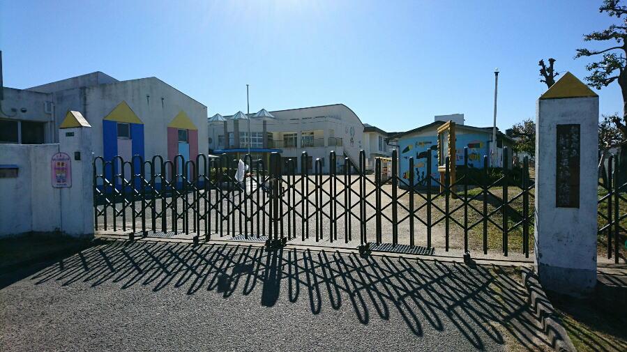 新宮東幼稚園