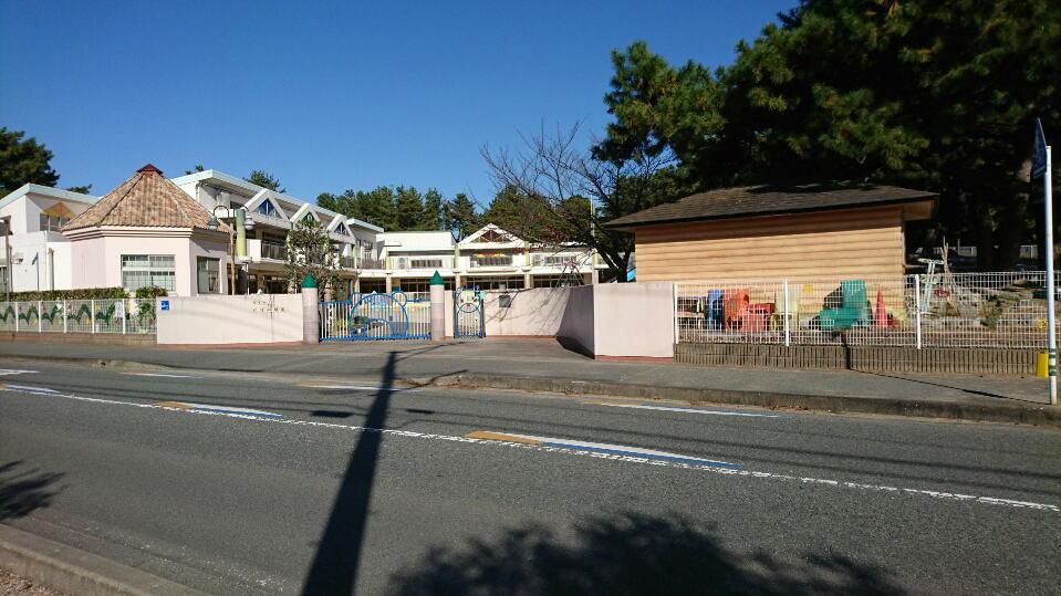 新宮幼稚園